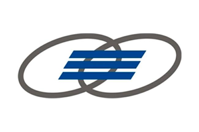 CEC - 300x200