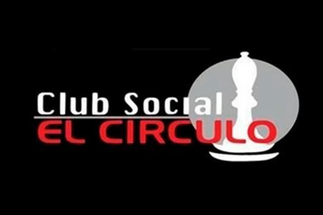 Club Social el Circulo - 300x200