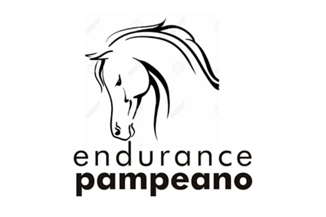 Endurance Pampeano - 300x200