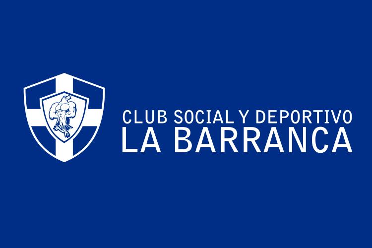 La Barraca - 300x200