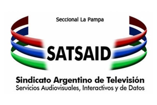 SATSAID - 300x200