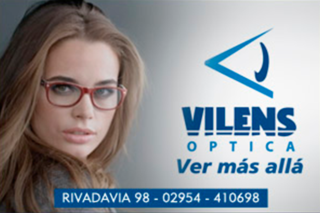 Vilens - 300x200