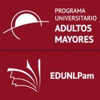 UNLPam Adultos Mayores