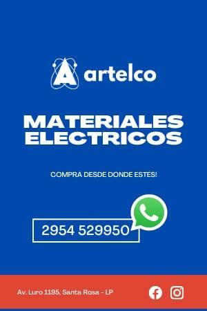 Artelco