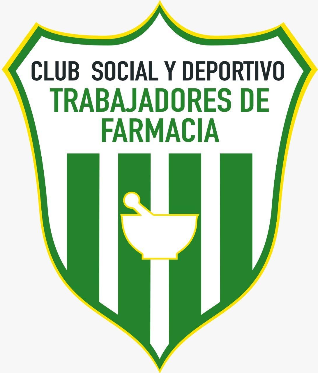 Club Trabajadores de Farmacia