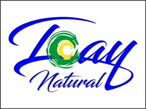 Toay Natural - 300x200