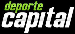 Deporte Capital